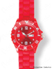 Plastic Watch
